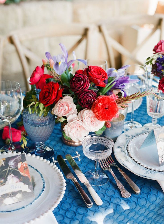 blue-wedding-ideas-26-12032015-km