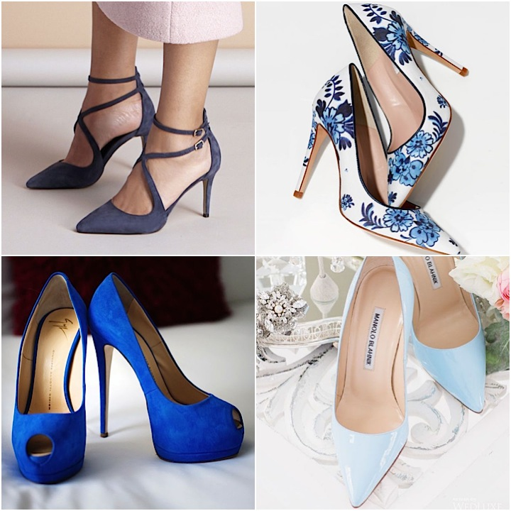 More on blue-wedding-shoes-08272015-km-feature-collage