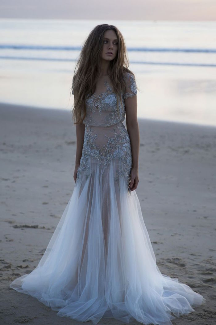 Bohemian Wedding Dresses 5 09172017 Km
