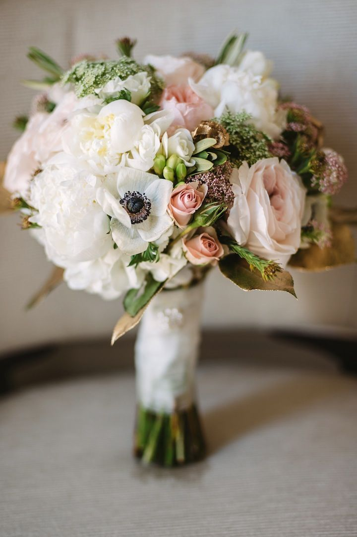 bridal-bouquet-IL-08122015-ky