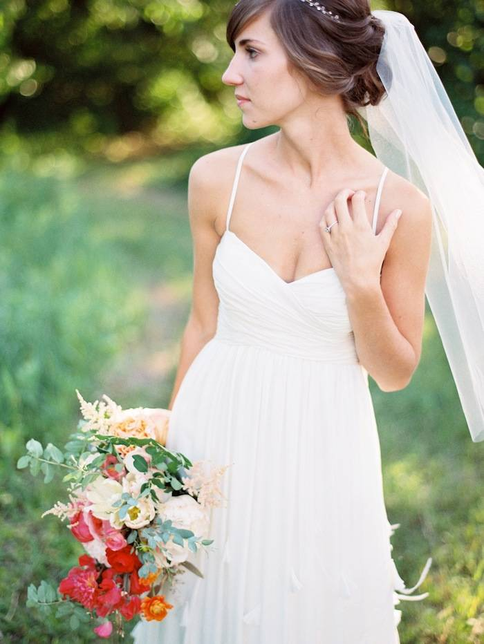 bridal-bouquet-il-08272015-ky5