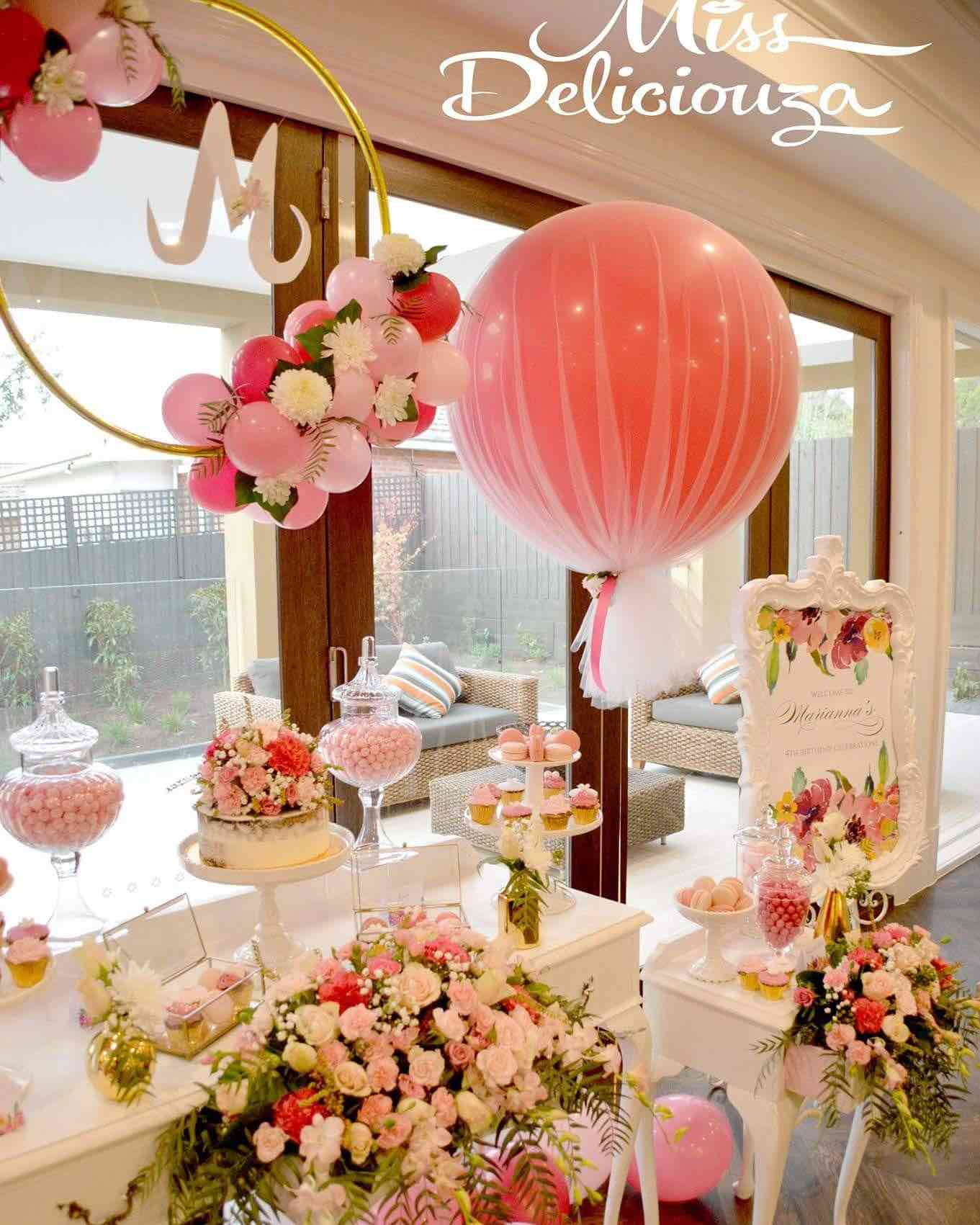 more on bridal shower 101 everything you need to know