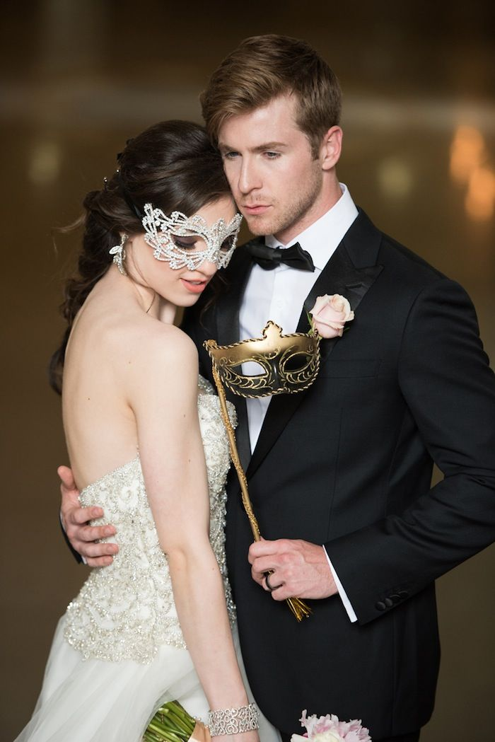 bride-and-groom-il-09112015-ky2