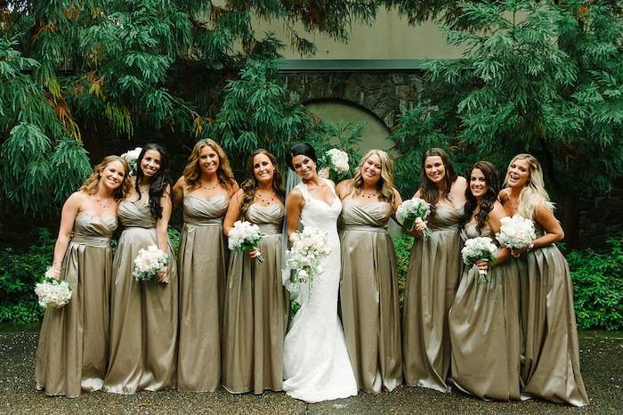 bridesmaid-dresses-de-08282015-ky