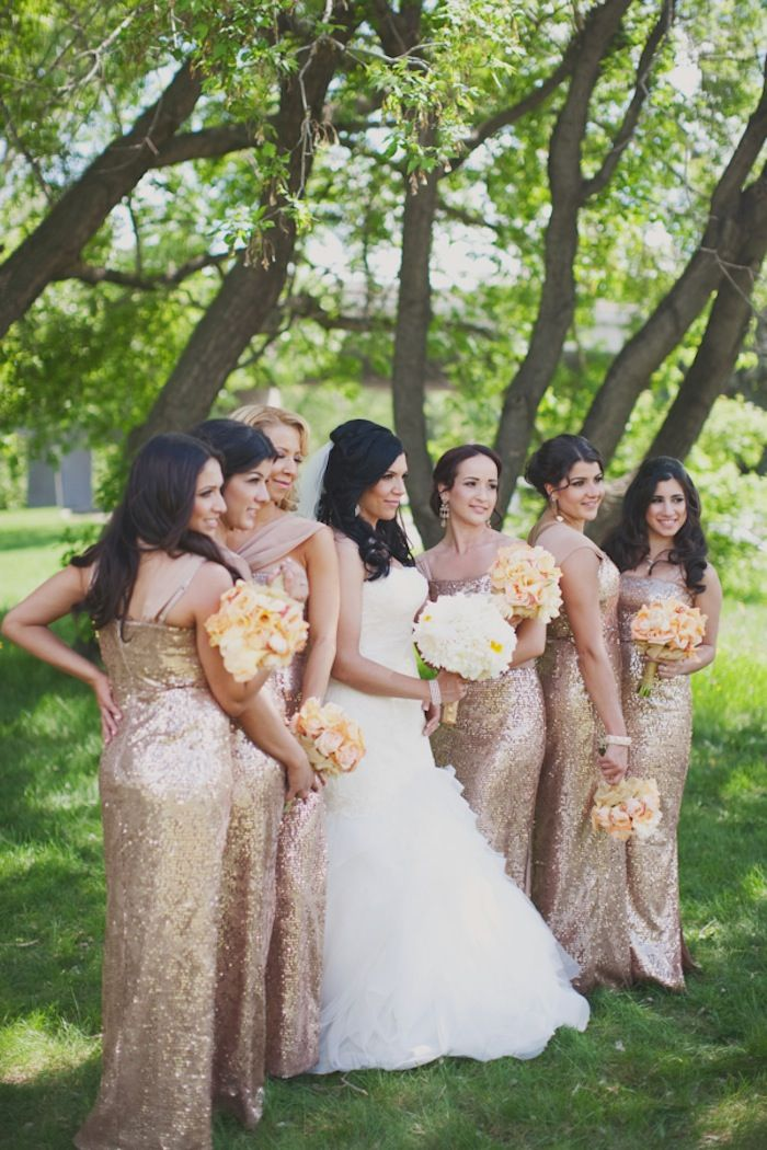 bridesmaid-dresses-ed-08202015-ky2