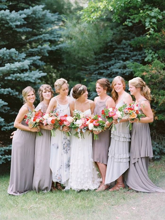 bridesmaid-dresses-il-08272015-ky