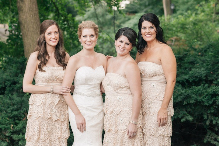 bridesmaid-dresses-ny-08152015-ky