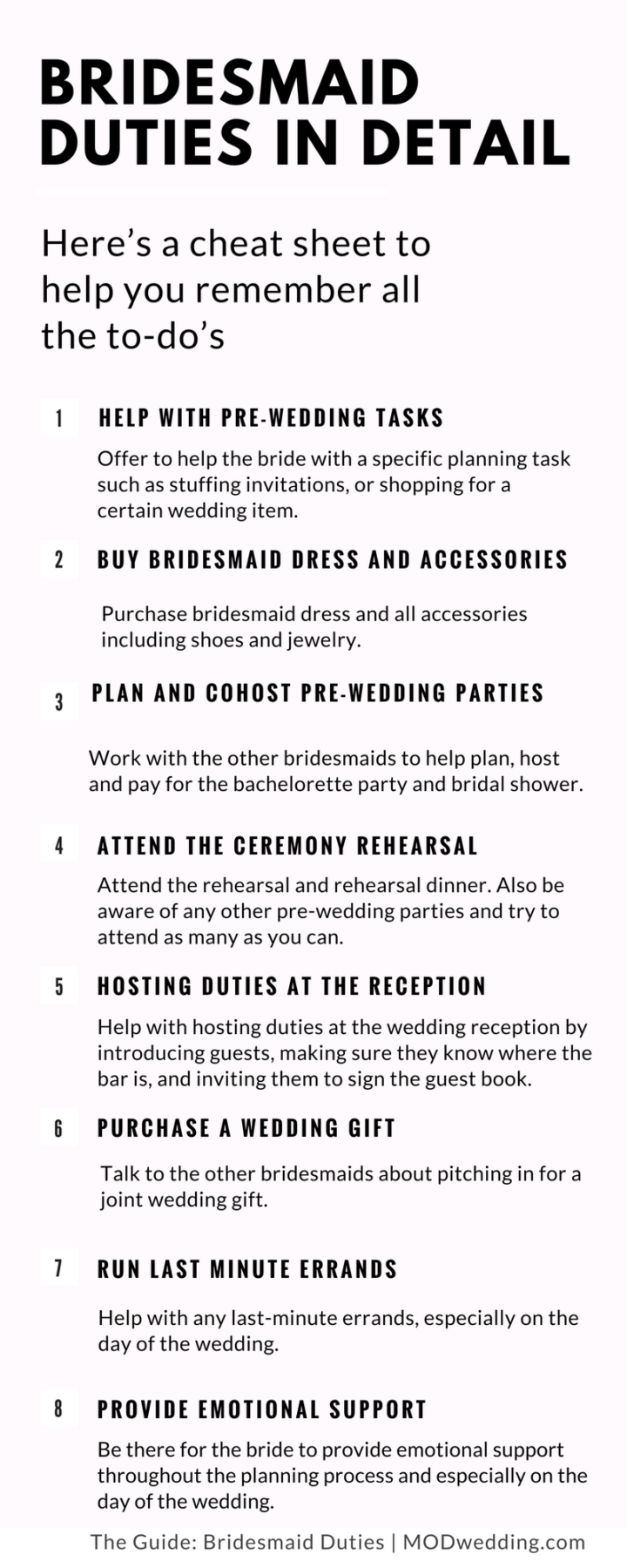 bridesmaid-duty-in-details-04252017