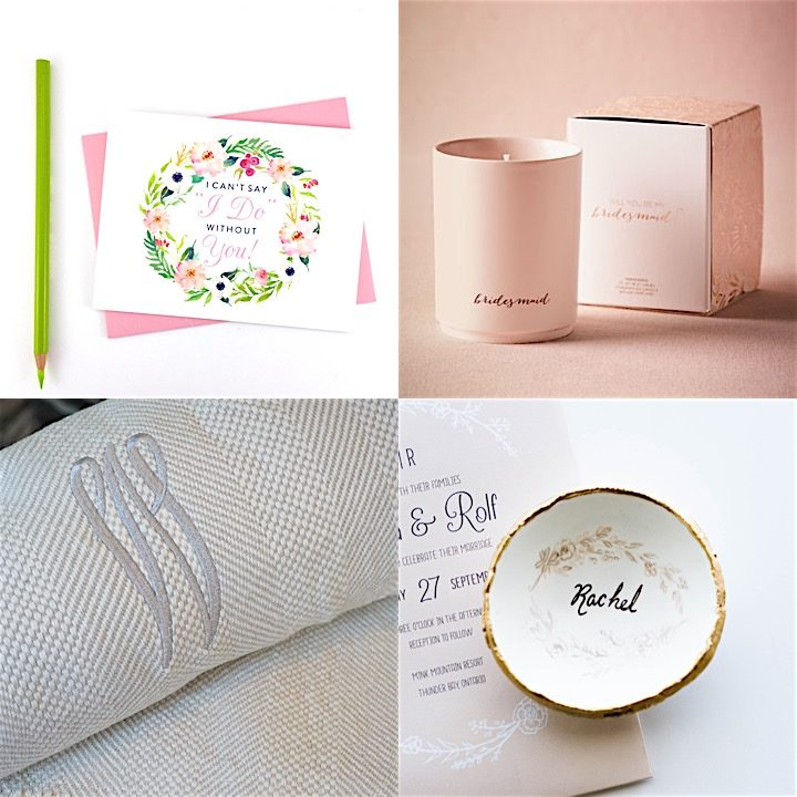 bridesmaid-gifts-collage-112816mc