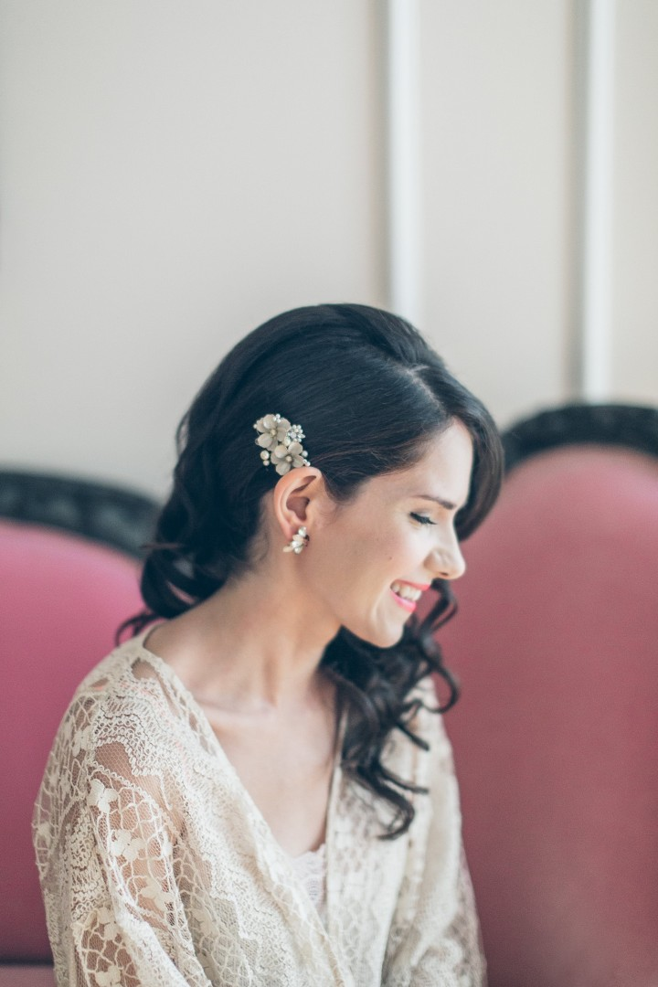 View More: http://gatherwest.pass.us/annie-aj-wedding