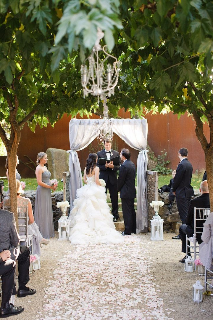 california-wedding-18-111515ec