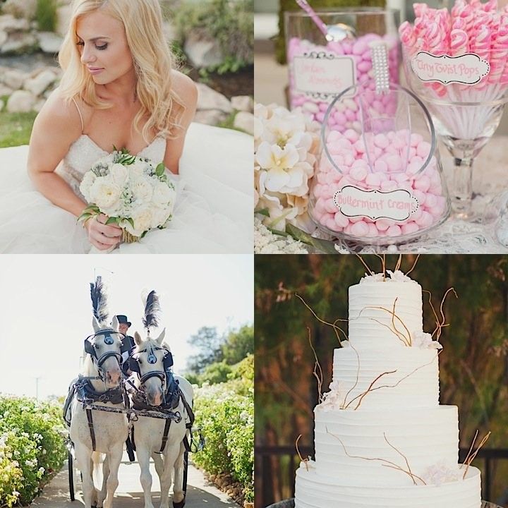 california-wedding-collage-021316ac