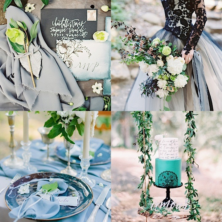 california-wedding-collage-021716ac