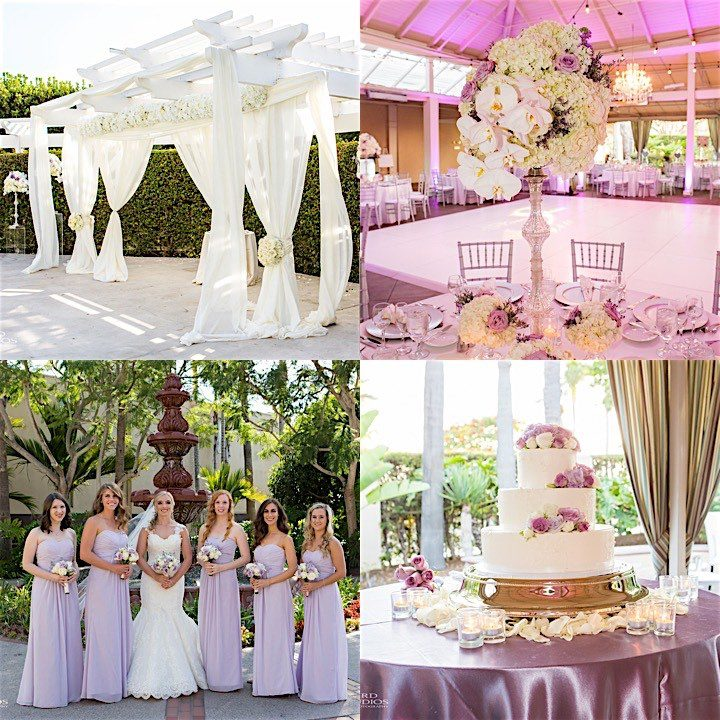 california-wedding-collage-102716mc