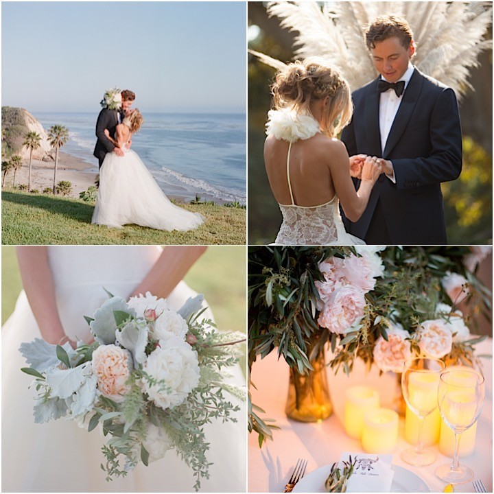 california-wedding-collage-102915mc