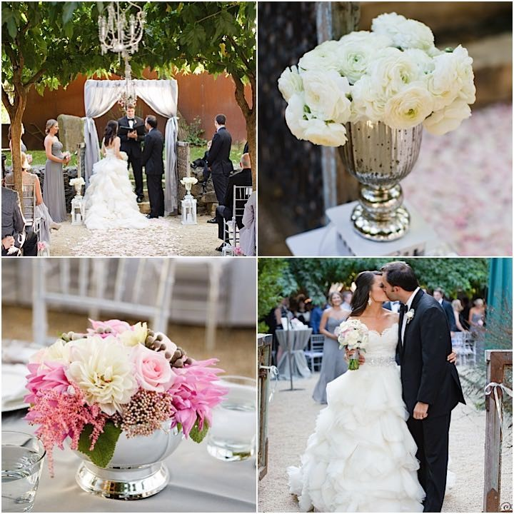 california-wedding-collage-111515ec