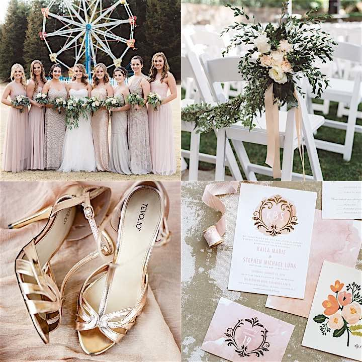 california-wedding-collage-121416mc