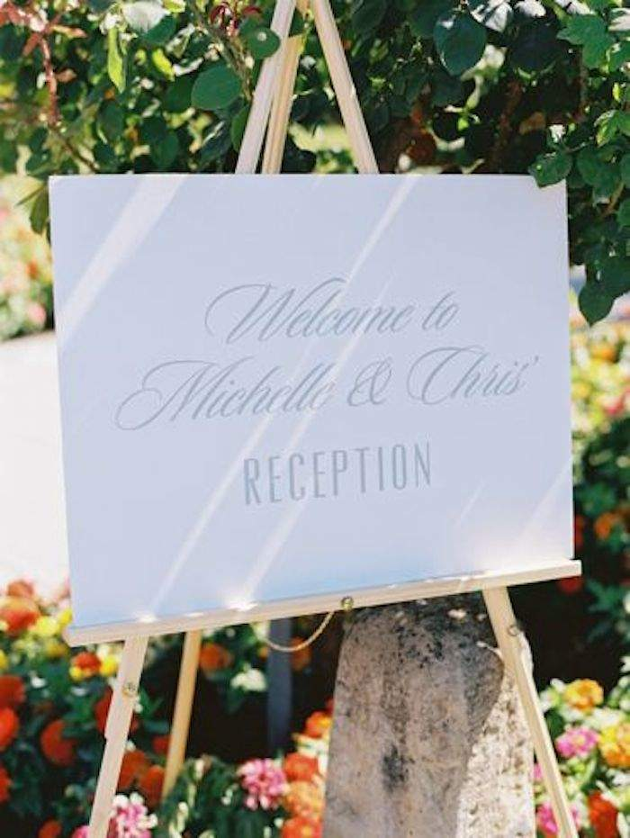 calligraphy-wedding-sign-19-090315ch