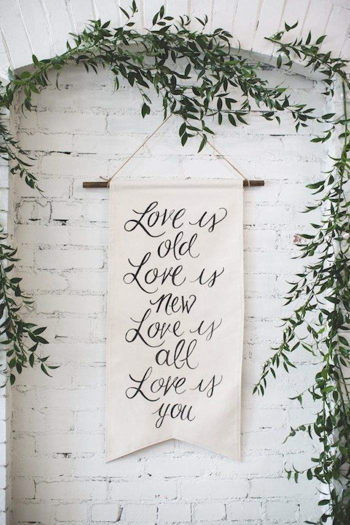 calligraphy-wedding-sign-3-090315ch