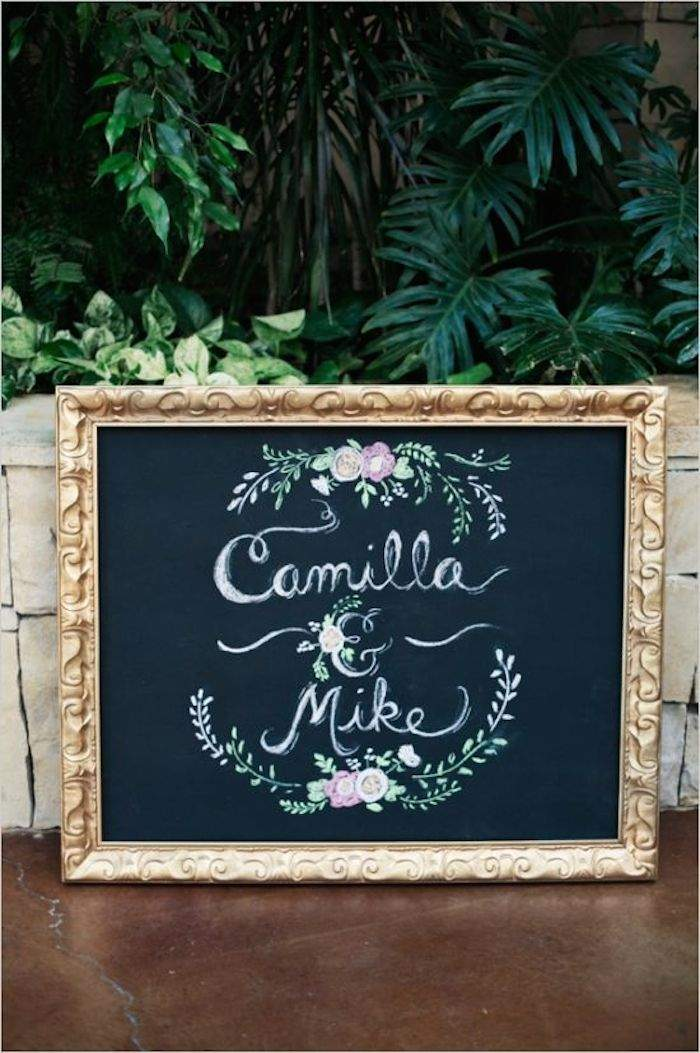 calligraphy-wedding-sign-4-090315ch