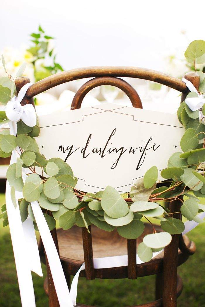 calligraphy-wedding-sign-7-090315ch