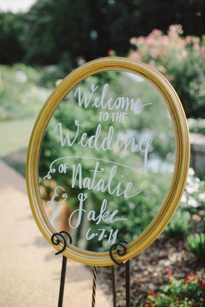 calligraphy-wedding-sign-8-090315ch