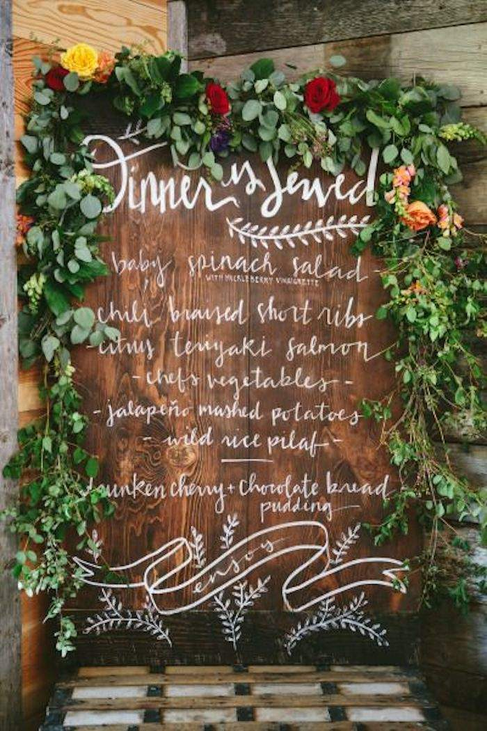 calligraphy-wedding-sign-9-090315ch