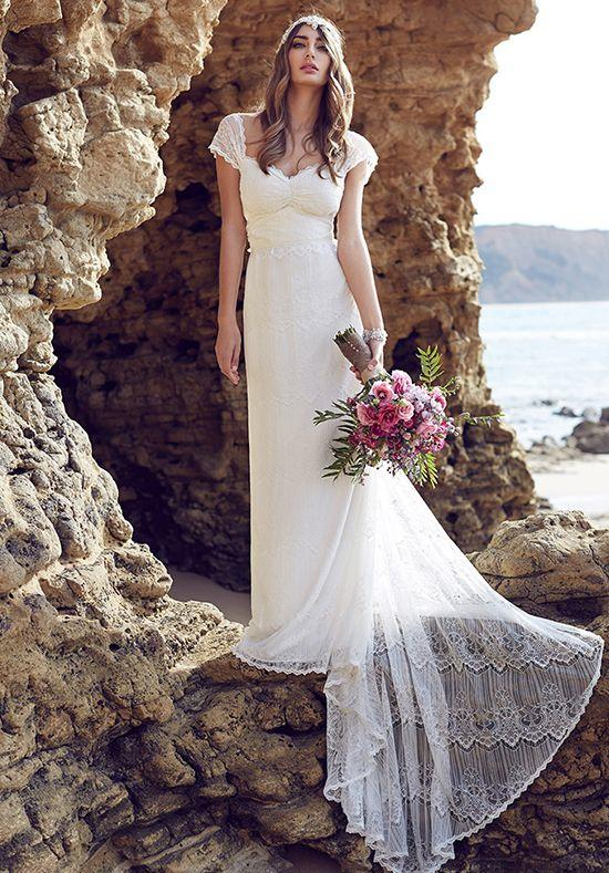 casual-beach-wedding-dresses-1-08192015ch