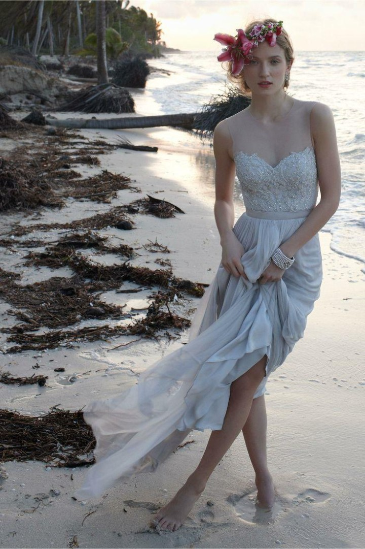 casual-beach-wedding-dresses-10-08192015ch