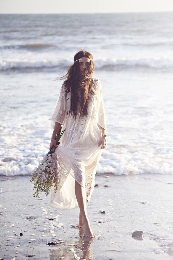 casual-beach-wedding-dresses-13-08192015ch
