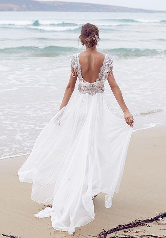 casual-beach-wedding-dresses-22-08192015ch