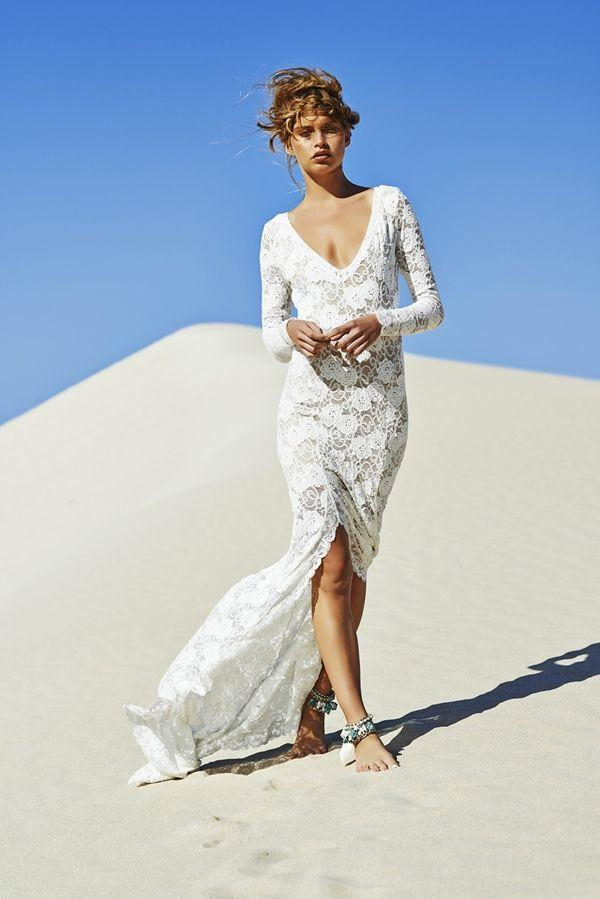 casual-beach-wedding-dresses-3-08192015ch
