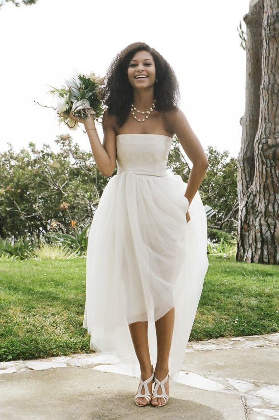 casual-beach-wedding-dresses-4-08192015ch