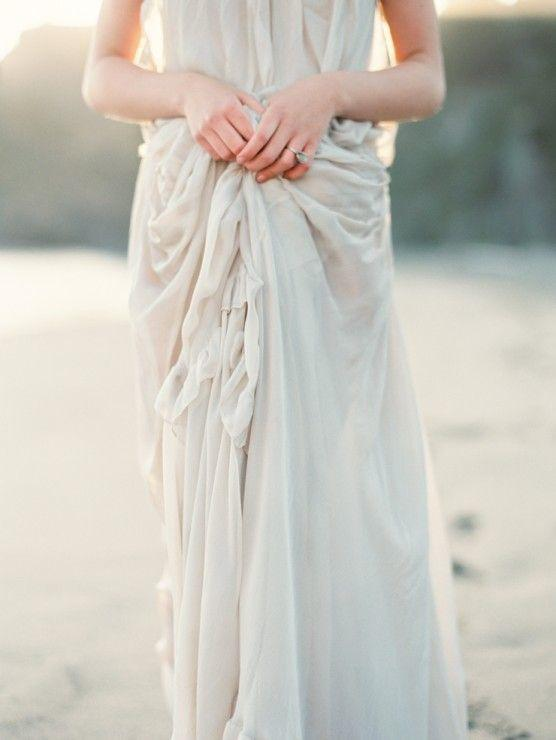 casual-beach-wedding-dresses-9-08192015ch