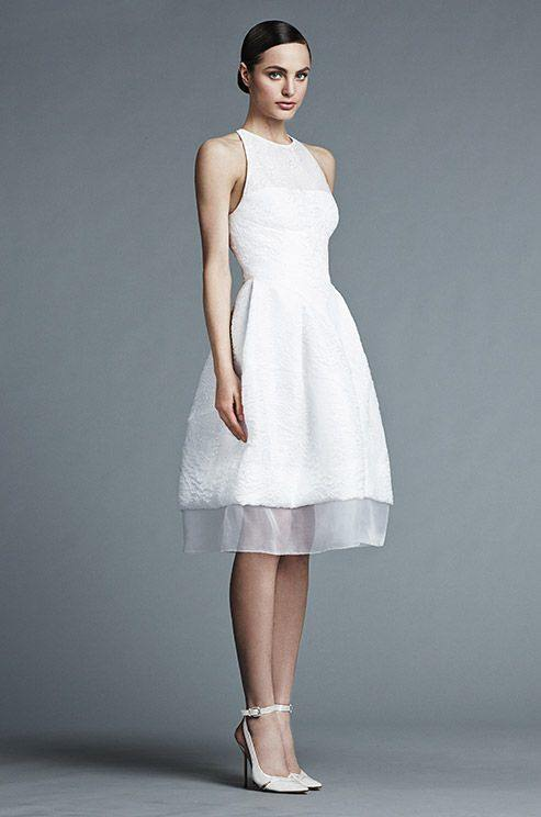 casual-wedding-dresses-15-08182015-ch