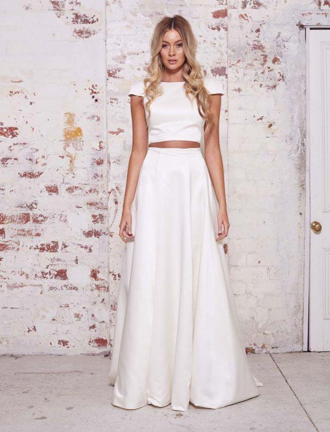 casual-wedding-dresses-2-08182015-ch