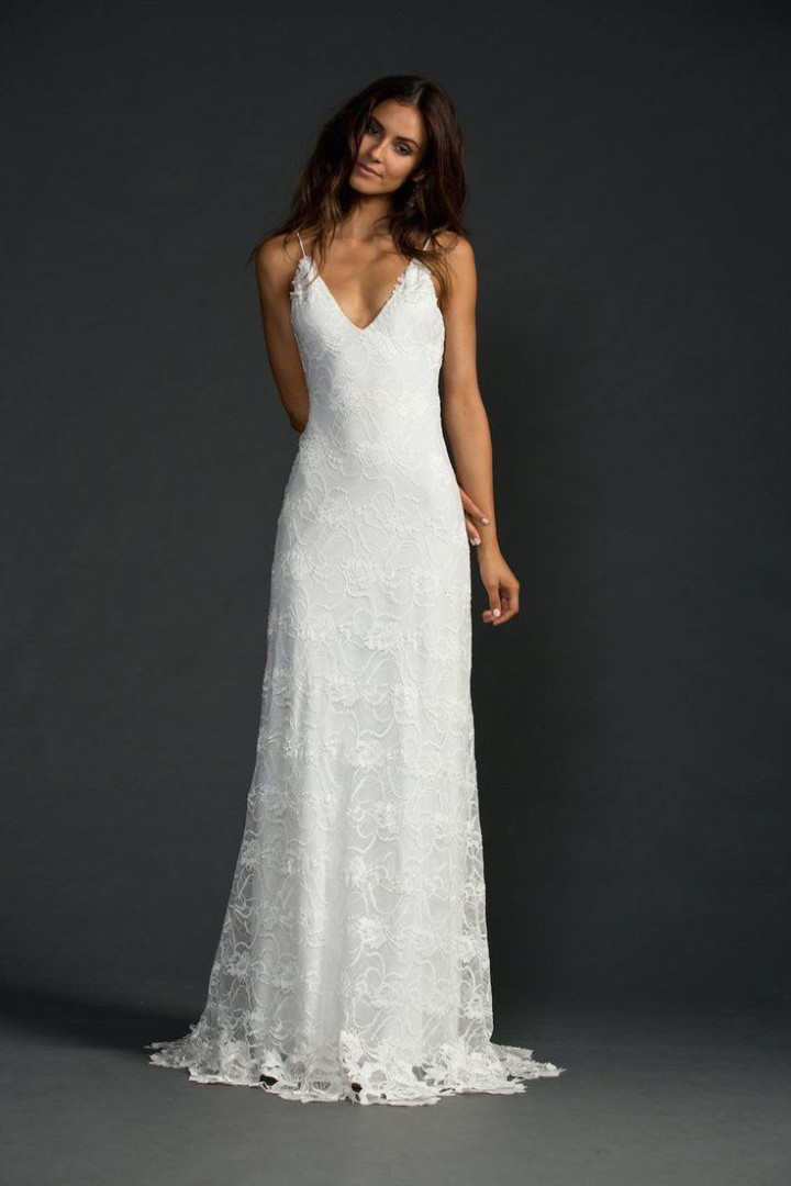 casual-wedding-dresses-21-08182015ch