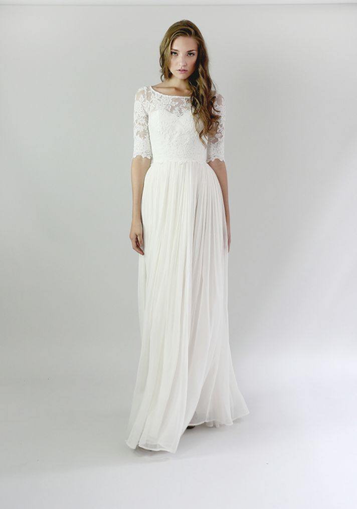 casual-wedding-dresses-8-08182015-ch