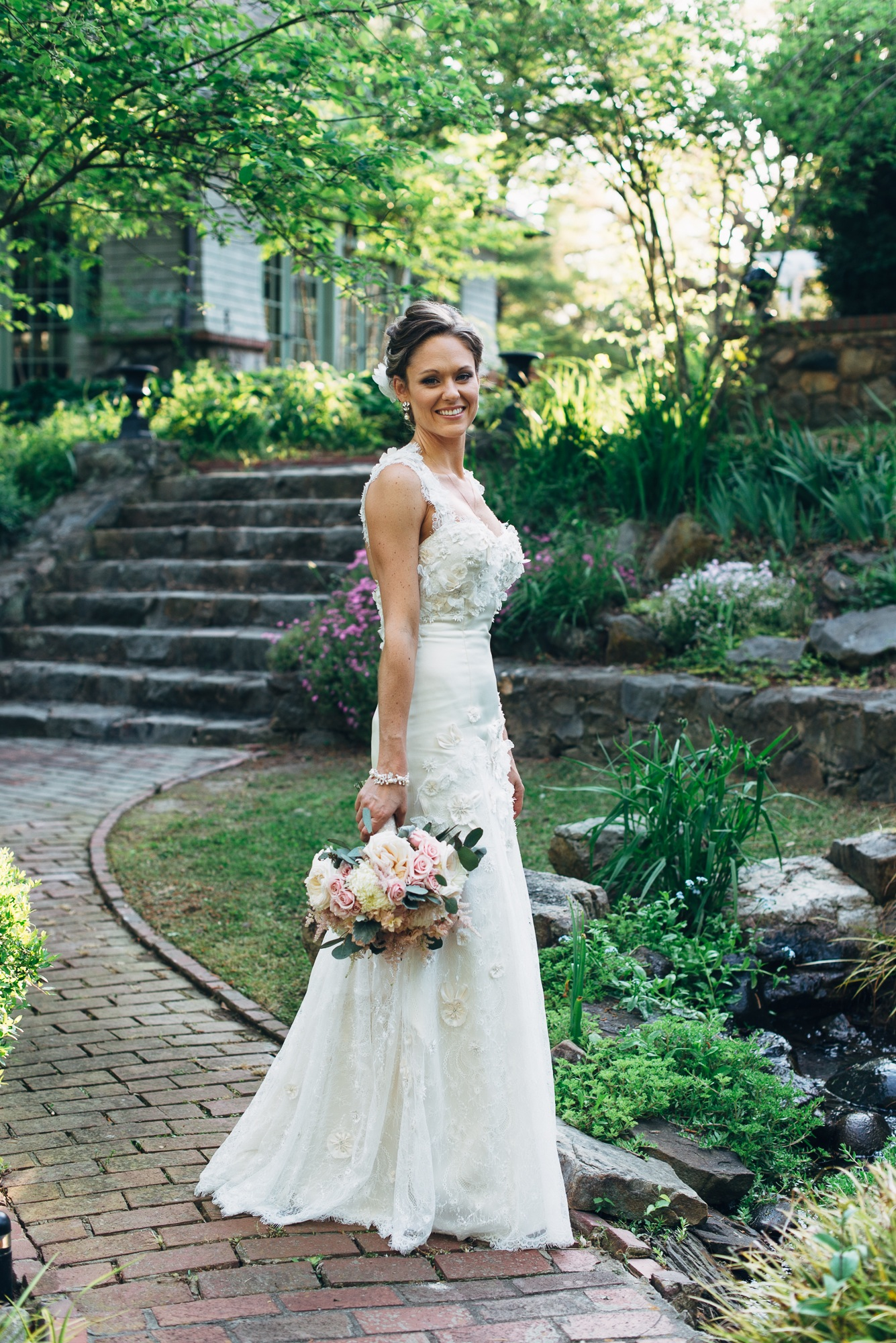 charlotte-wedding-24-08032015-ky