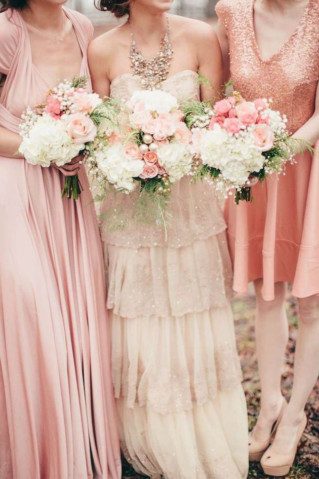 chic-bridesmaid-dresses-12-01132015-km