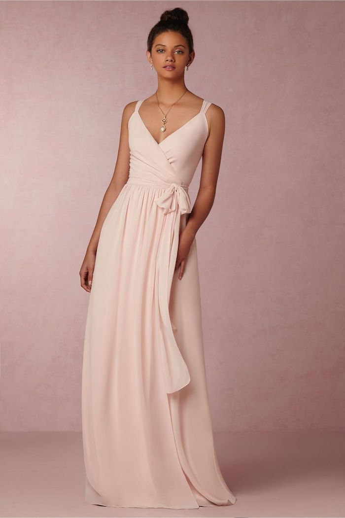 chic-bridesmaid-dresses-22-01132015-km