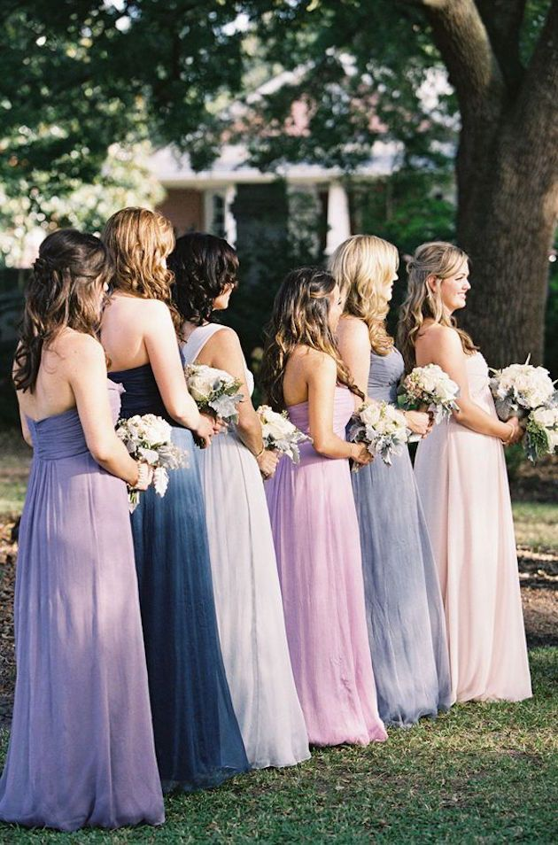 chic-bridesmaid-dresses-8-01132015-km