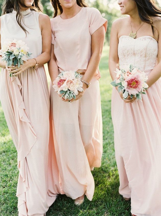 chic-bridesmaid-dresses-9-01132015-km