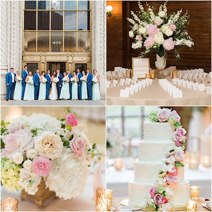 chicago-wedding-collage-102515mc