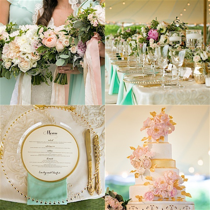 connecticut-wedding-collage-012016mc
