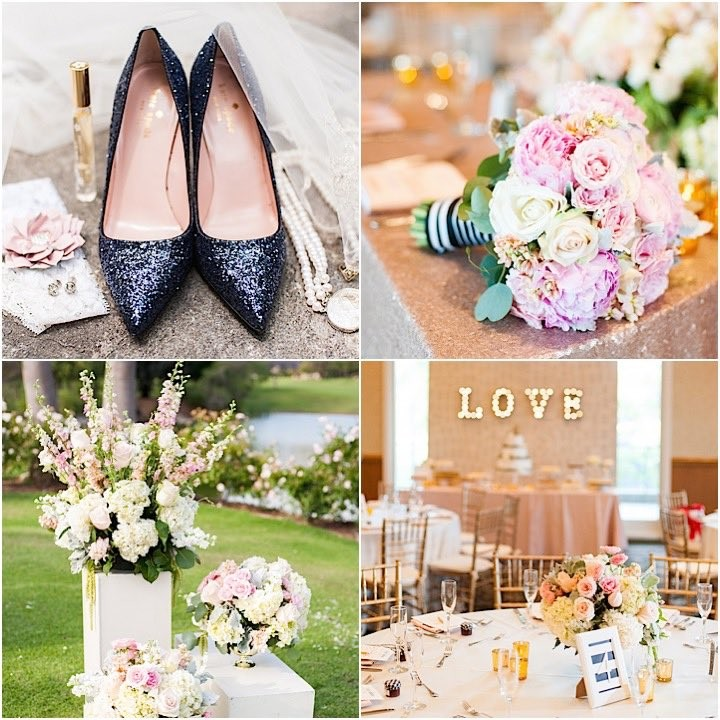 country-club-wedding-collage-102215mc