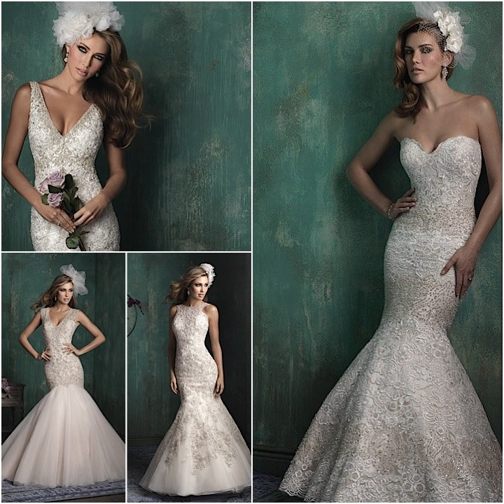 couture-wedding-dresses-09092015-ky-collage