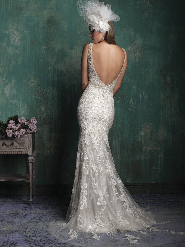 couture-wedding-dresses-10-09102015-km