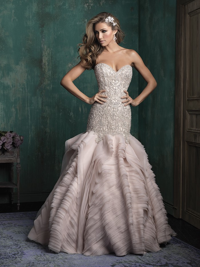couture-wedding-dresses-11-09102015-km 11.46.25 AM
