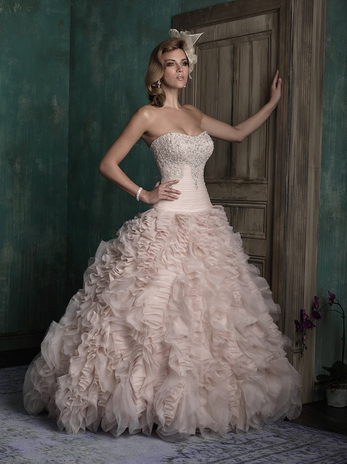 couture-wedding-dresses-12-09102015-km 11.46.25 AM